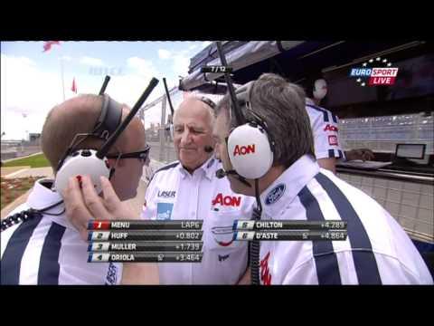 WTCC.2012.Round03.Morocco.Race1.Eurosport.MPEG-2.Russian-ashu.ts