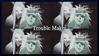 Download Lagu Naruto opening line mp3