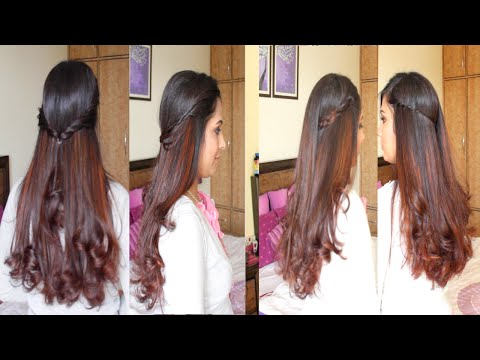 I cut my long hair super short at home because QUARANTINE from YouTube · Duration:  15 minutes 48 seconds