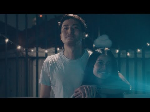 Cerita Kita - Luthfi Aulia Feat. Hanggini (COVER)   BIANCADIMAS