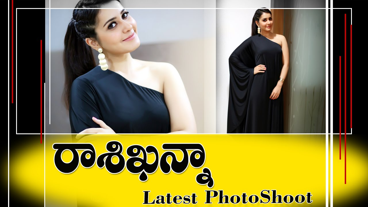 Image result for Rashi khanna ad shoots