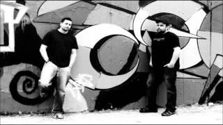 Makarov & Steen - Aquagain (Original Mix)