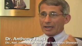 2009 H1N1 Influenza update