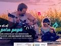 Emisión en directo de Kioscos Vive Digital Azteca Col  Foro Chocó