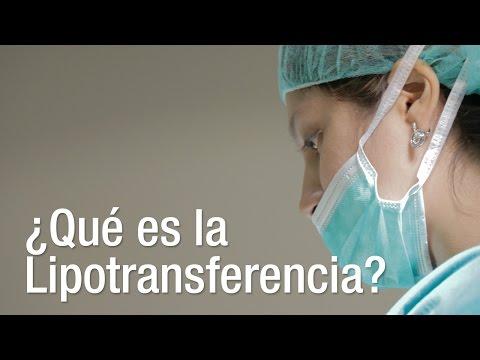 Lipotransferencia Glúteos Y Senos En Madrid – Doctora Aracelly Tuy