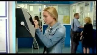 Раскаяние , Соблазн - 5 серия  сериал онлайн ( Мелодрама )