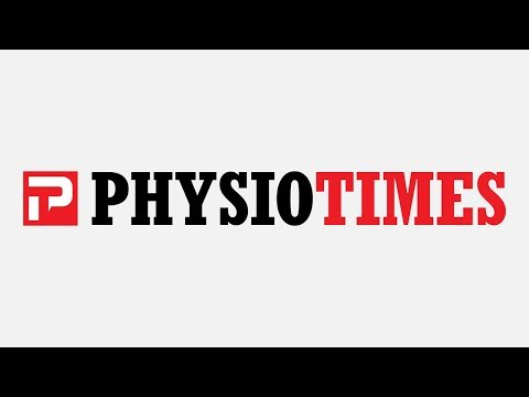 PHYSIOTIMES: Join the Knowledge Revolution in Physiotherapy