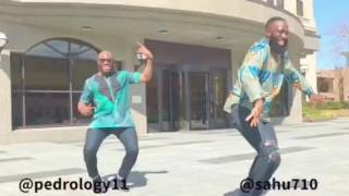 Download Video Nobody Ugly P-Square Official Video MP3 3GP MP4