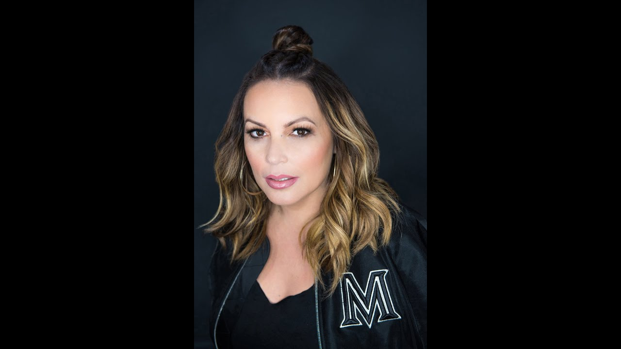 Angie Martinez Speaks On Finding Emerging Talent During The Quarantine | SWAY'S UNIVERSE