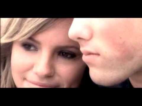 The Scene Aesthetic - Beauty In The Breakdown (Original Music Video)