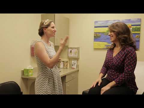 Primary Care & Hope Clinic – Making a health difference, one life at