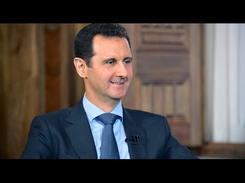 Assad ready to hold general election, major reforms - Russian MPs