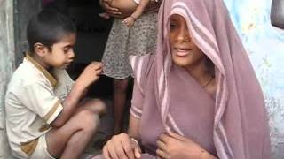 Repeat youtube video Breastfeeding: Voice of mother in village in UP.wmv