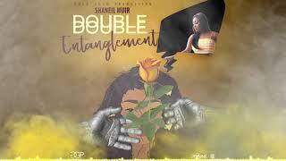 Shaneil Muir - Double Entanglement (Official Audio)