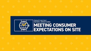 Gartner L2 Insight Report: Meeting Consumer Expectations On Site
