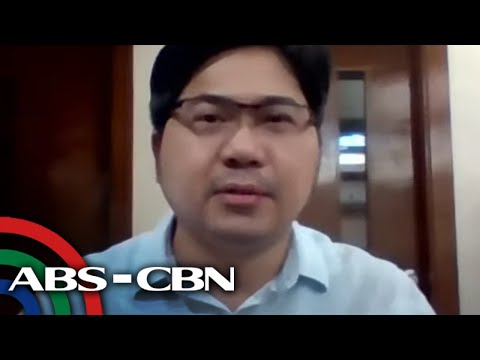 Solon seeks strict regulations for new ABS-CBN franchise | ANC