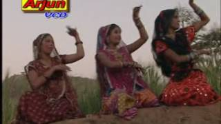 Download Latest Rajasthani Holi Dhamal 2017 || Superhit Fagun Holi Song MP3 song and Music Video