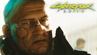 Cyberpunk 2077 Caught in a New Unnecessary Drama...