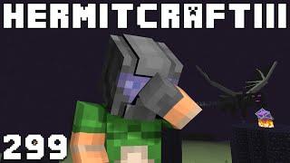 Hermitcraft III 299 Professional Minecrafters