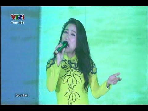 Bình Định Quê Hương Tôi - Vân Khánh (VTV - 21/03/2015)