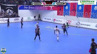 Copa do Brasil de Futsal