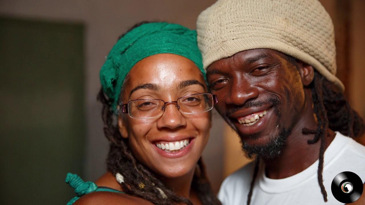interracial dating Jamaika suku puoleen dating ja liittyvät Download