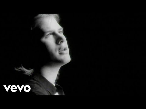 The Jeff Healey Band - Lost In Your Eyes