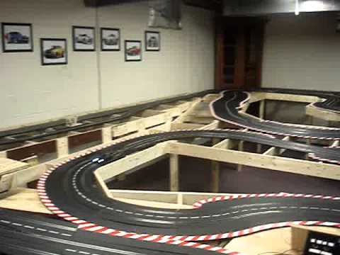 6/21/ · Digital Vs Analog Slot Cars.Source(s): 0 0.Anonymous.5 years ago.Digital means that you're dealing with discrete units, while analog means you're dealing with a continuous range.Eggs, for instance, are digital.You can go out to the henhouse and get 5 eggs or 6 eggs, but you'll never come back with something inbetween.