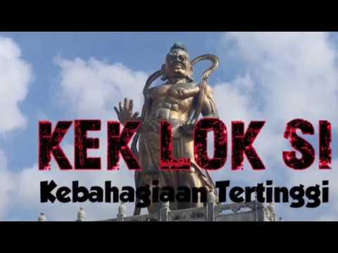 traveling-ke-kek-lok-si-temple-kuil-diatas-gunung---wisata-malaysia-pulau-penang