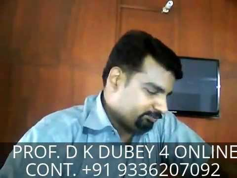 RIGHT TO INFORMATION ACT 2005 ( RTI ) part 1 (BASIC) BY D K DUBEY for HJS,PCS-J, IAS , APO