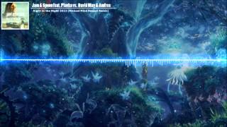HD Nightcore - Right In the Night 2013 (Michael Mind Project Remix)