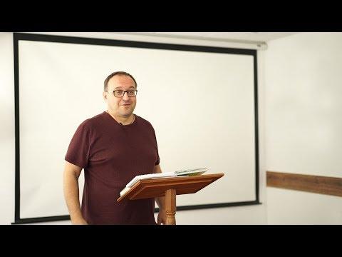 Александр Филоненко Милосердие 2: Опыт служения в христианстве