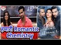Interview With Lead Actors Of 'ek Hasina Thi..ek Deewana Tha' Movie | Upen Patel video