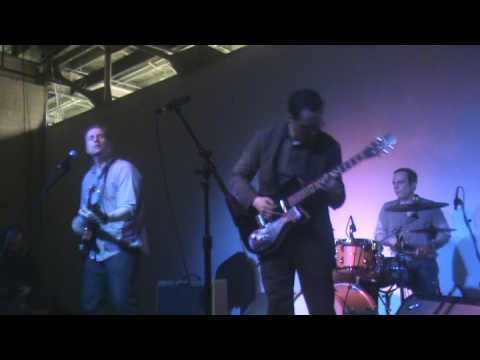 The Sea And Cake Parasol Pt 1 Detroit Michigan 02 13 09 Youtube