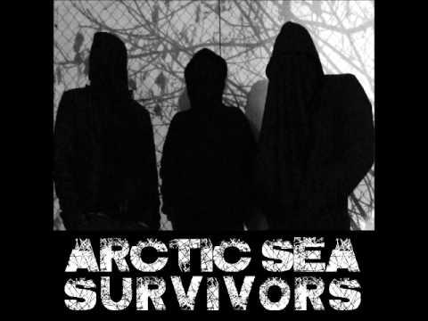 Arctic Sea Survivors - Ocean Of Chaos