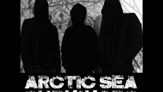 Arctic Sea Survivors - Ocean Of Chaos