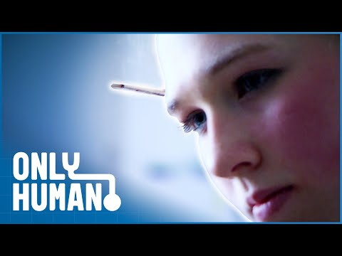 Superhuman Geniuses (Extraordinary People Documentary) - Only Human