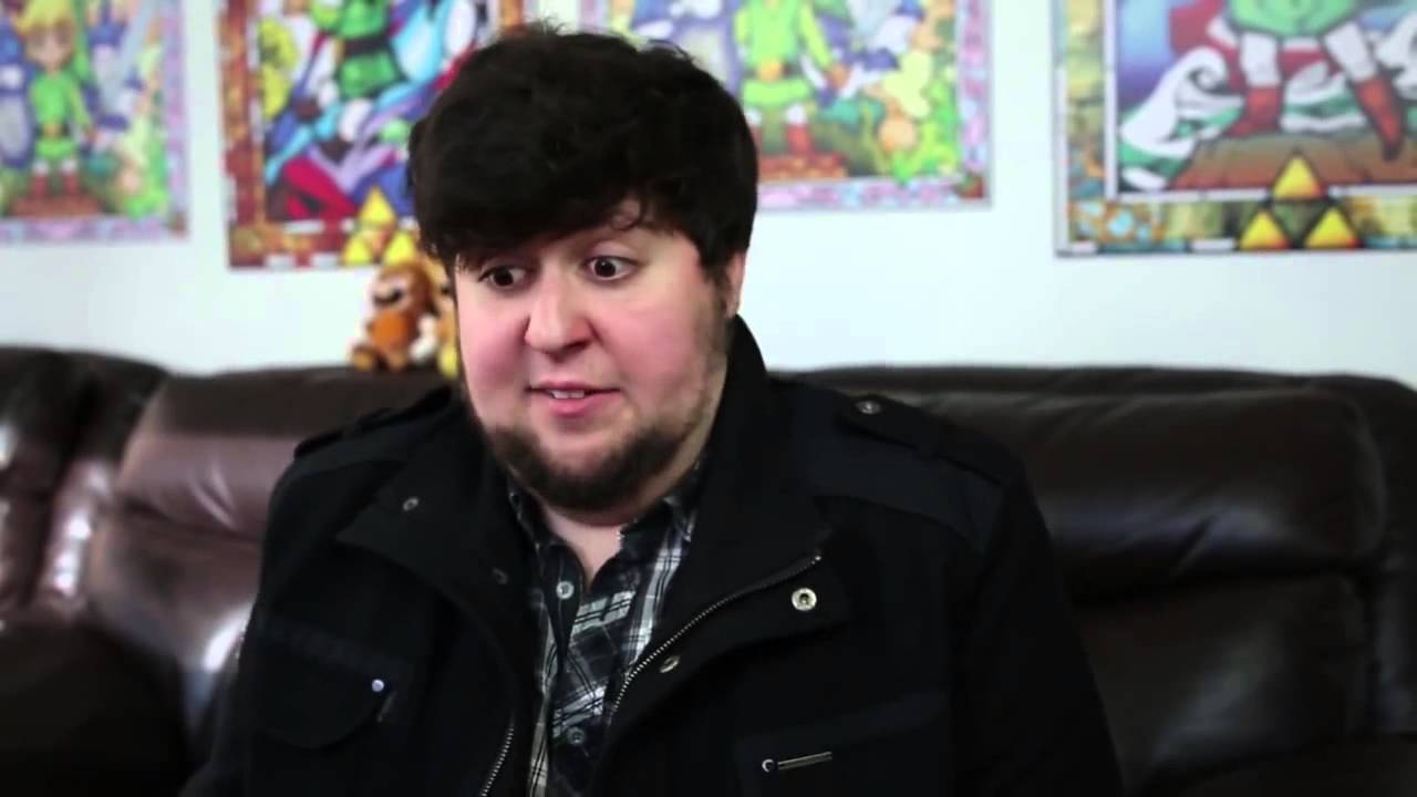 The Garden of Sinners: Movies 4-5: Done Only with Jontron