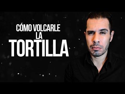 4 FORMAS DE CASTIGAR A UN MANIPULADOR | CÓMO VOLCARLE LA TORTILLA