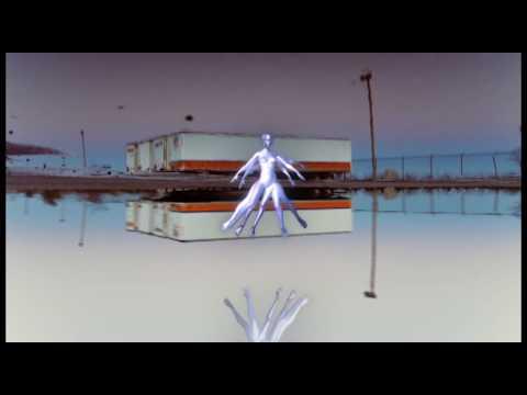 Virtual Body Lot