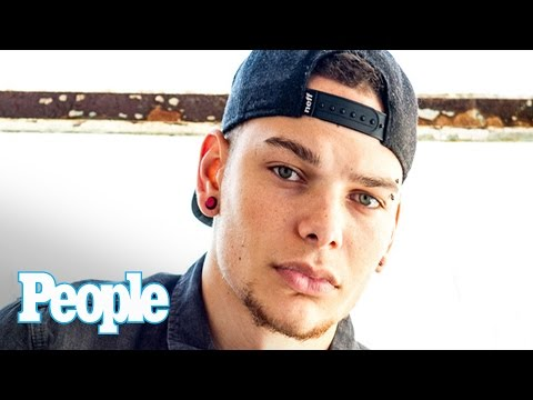 Kane Brown Reveals The Moment He 'Made It'...