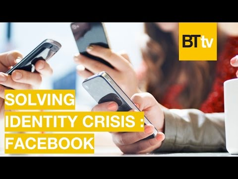 Facebook: Solving The Marketer's Latest Identity Crises (FULL VIDEO) | Cannes Lions Talk 2015 | 2