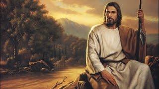 Ce religie avea Isus Hristos? | Adevărul despre Adevăr