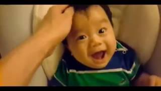 Gülmeli Usaq Videolari COX GÜLMELİ