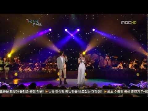 임태경 & 양파 [ Im Taekyung ]  Tonight, I Celebrate My Love