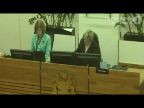 06.04.17 - Item 7 - Health and Safety Committee - Terms of Reference