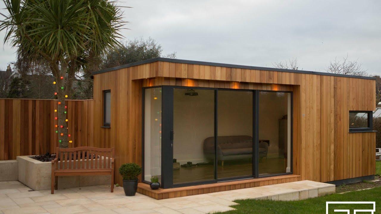 Outdoor Toilet Ideas Buildings