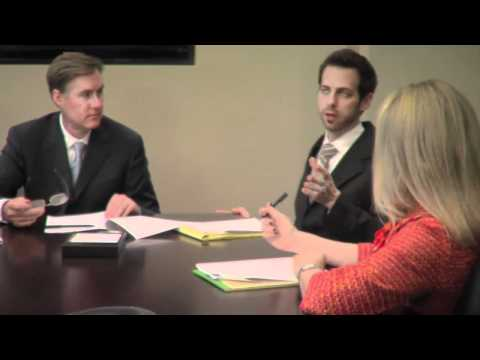 Illinois Personal Injury Attorney | Chicago Wrongful Death Lawyer | Naperville Schaumburg
