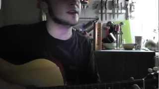 Розенбаум - Вальс Бостон (простые аккорды)