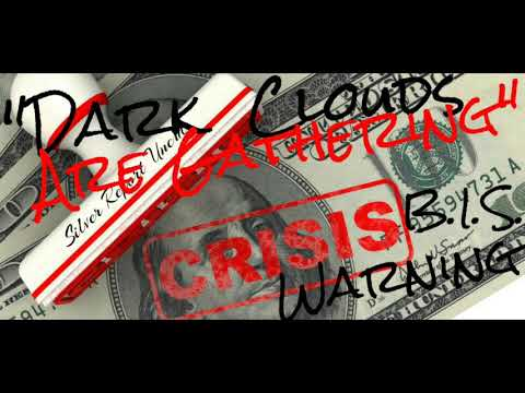 Economic Collapse News - The B.I.S. Is Warning Sharp Stock Market Drops Are only the Beginning